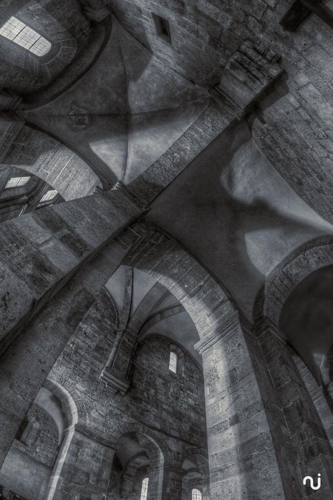arch-006.jpg