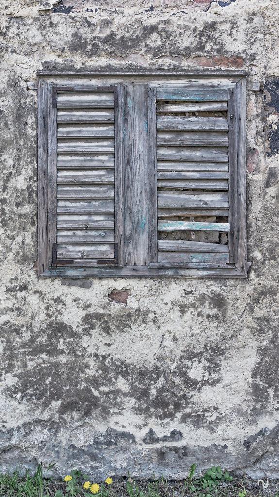 windows-030.jpg