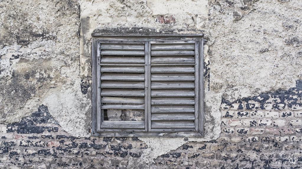 windows-029.jpg