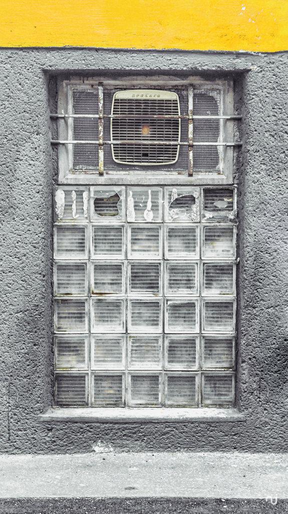 windows-025.jpg