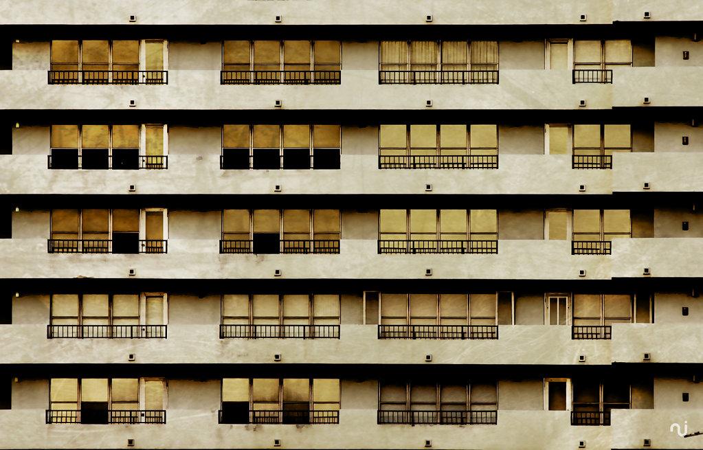 windows-008.jpg