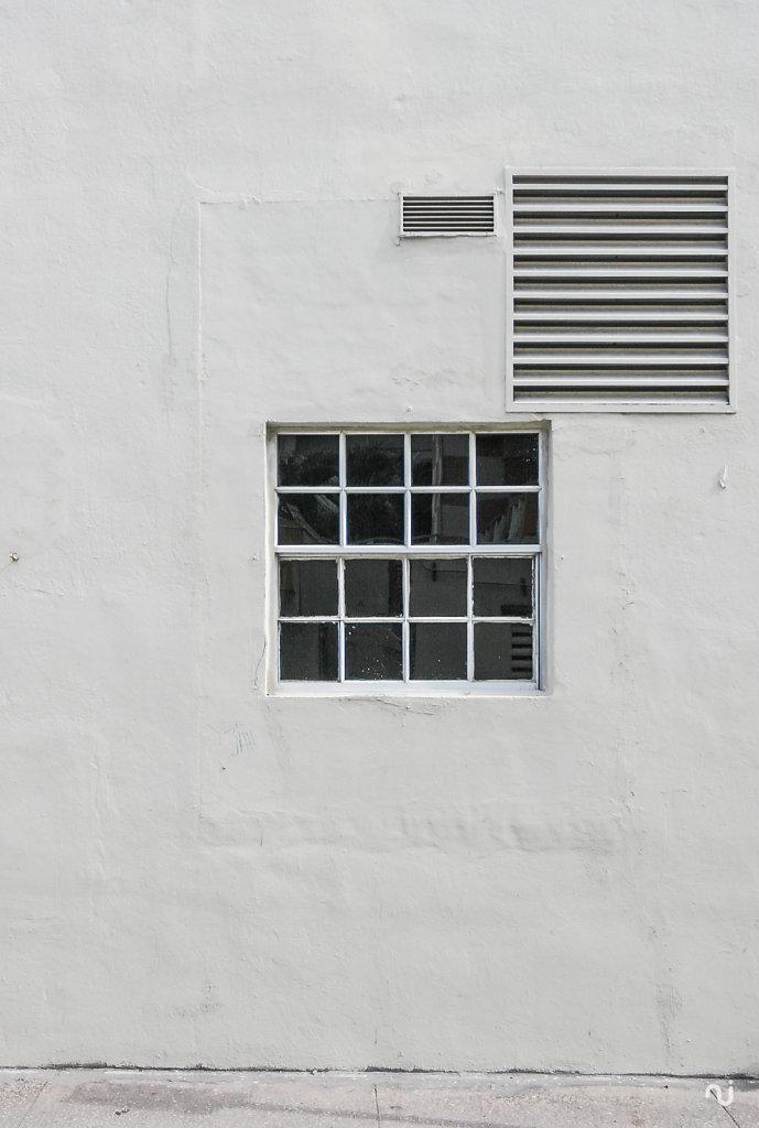 windows-002.jpg