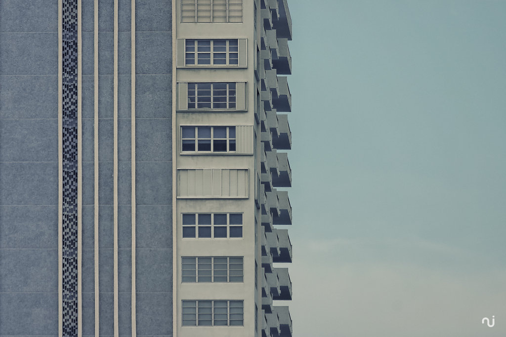 windows-005.jpg
