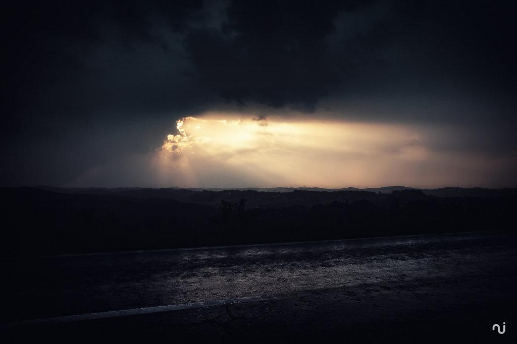 after-thunder-001.jpg